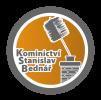 logo-kominik-final